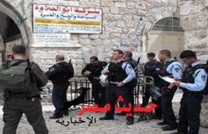 اسرائيل تقصف مستشفى «بيت حانون» شمال قطاع غزة