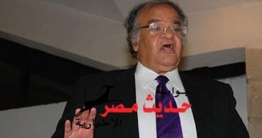 الزمالك يقرر شطب ممدوح عباس.. رسميًا