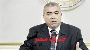 54 أسرة تتهم محافظة الإسكندرية بنقلها لمبانى آيلة للسقوط