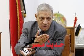 السيسى يجتمع بمجلس الوزراء لبحث تاثير قرار رفع الأسعار