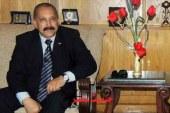 رئيس هيئة موانى البحر الأحمر يؤكد لا وجود للتكدسات بموانى البحر الأحمر