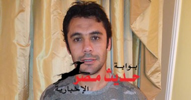 قدم أحمد حسن، لاعب الأهلي والزمالك السابق، بلاغا جديدا للنائب العام، ضد مرتضي منصور