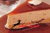 دراسة بجامعة أسيوط تحذر من خطر استخدام الألبان المجففة فى صناعة الحلويات