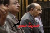 حسن عبد الرحمن  الإخوان اشتركت فى المؤامرة على مصر مدعومة بدول أجنبية