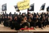 تدمير 15 دبابة للنظام السورى فى معارك بريف حماة