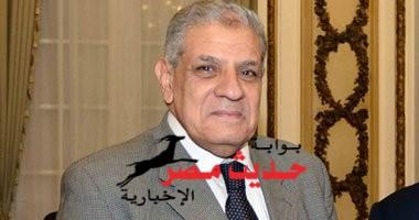 سيارة اخترعها شباب هندسة القاهرة تقطع 128كم بلتر بنزين