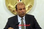 وزير التموين  توريد السلع التموينية المتأخرة للبقالين اليوم