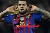 """برشلونة يقرر التخلص من """"الفيش"""""""