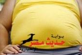الرجيم السريع يعمل على إنقاص الوزن من ماء الجسم وليس حرق الدهون
