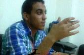 محمد سلطان يكتب : عفوا سيدى الرئيس حان وقت المصارحة