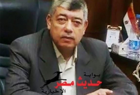 محاكمه نقيب شرطه بعد ما اختطف صاحب بازار بالغردقه