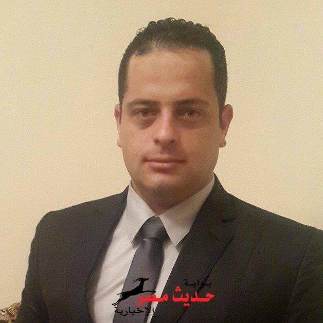 أحمد خضر العرايشى يكتب :الرقابة الأمنية فى المدراس للحفاظ على أرواح أبنائنا