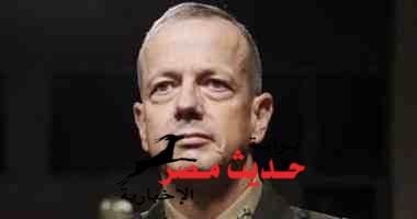 اهم الاخبار المتوقعه اليوم فى مصر والعالم