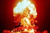 المعاينة الأولية: انفجار فيصل ناتج عن تسرب غاز من سخان ولم يوقع ضحايا