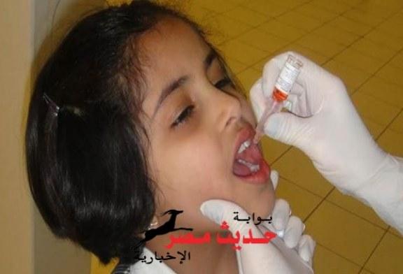 متى يصبح تطعيم الأنفلونزا قاتلاً؟..نظرة عامة على التطعيمات