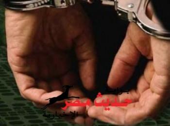 مسلحون يقتحمون صيدلية ويقتلون مالكها عقب فشلهم في إختطافه