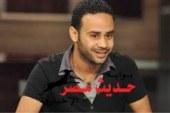 تمرد تطلق حزبها من محافظة المنوفيه