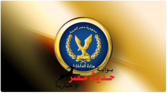 إدارات المرور بمختلف مديريات الأمن تواصل حملاتها المرورية والإنضباطية