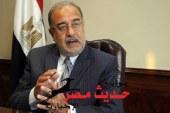 الحكومة تشكل لجنة لصرف إغاثة للمضارين بشمال سيناء بواقع ٦٠٠ جنيه شهريا