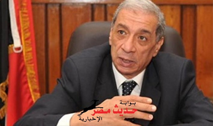 النائب العام يسقط العقوبه عن صاحب عباره السلام 98