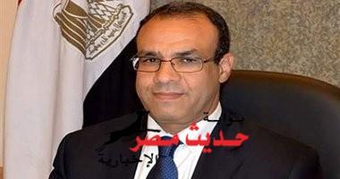 الخارجية: المصريون المختطفون بليبيا بخير حتى الآن ولا إجلاء إجبارى
