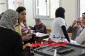 غدا..الشبكة الدولية لمتابعة الانتخابات تعقد لقاء تشاوريا مع الإعلاميين