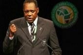 الكاف يلغي رسميًا بند الـ70 عامًا تمهيدا لإنتخاب «حياتو»