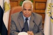 محافظ القاهرة: لا أعرف شيئًا عن هدم الحزب الوطنى