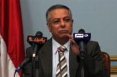 تأجيل محاكمة وزير التربية والتعليم لعدم تنفيذه حكمًا قضائيّا لـ12 مايو