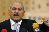 مجلس الأمن يقر فرض عقوبات على الحوثيين والرئيس اليمني