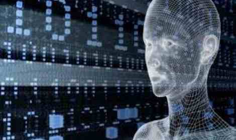 دراسة :خوف من موت اعداد كبيرة بسبب قرصنة الانترنت