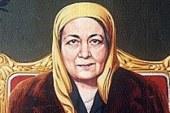 أقحم الكاتب شريف الشوباشى، صاحب دعوة خلع الحجاب