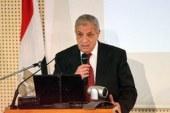 محلب يطالب برفع الوصمة عن متعافى المخدرات وإدماجهم فى المجتمع