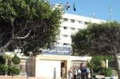 القبض على 18 إخوانيا بحوزتهم 6 قطع أسلحة فى قرية البصارطة بدمياط