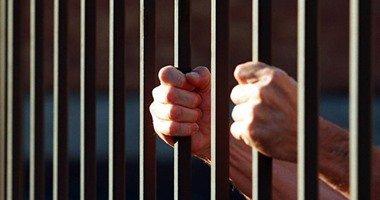 الأقصر :حبس 12 شخص شاركوا في مشاجرة بين عائلتين 4 أيام علي ذمة التحقيقات