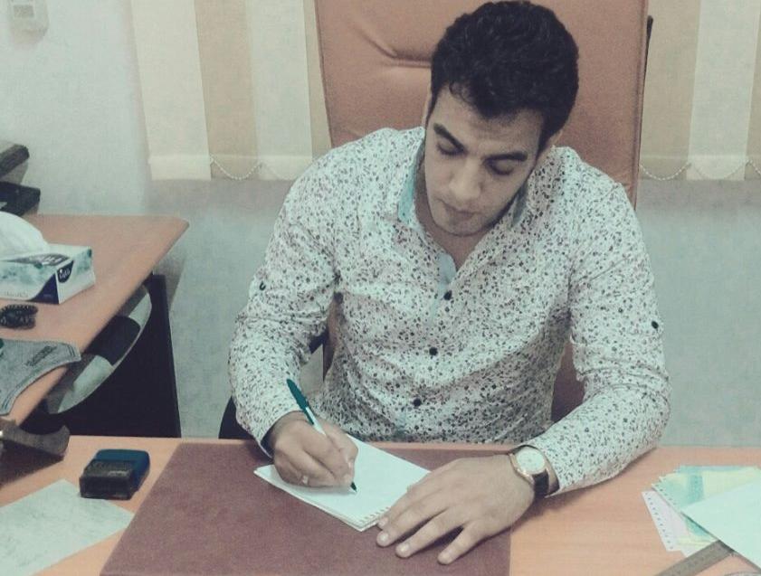 محمد سلطان يكتب : السلفين السرطان الذى أصاب قلب الوطن