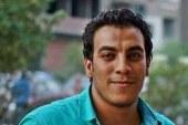 محمد سلطان يكتب : أيها الناخبينأحذروا شياطين النور