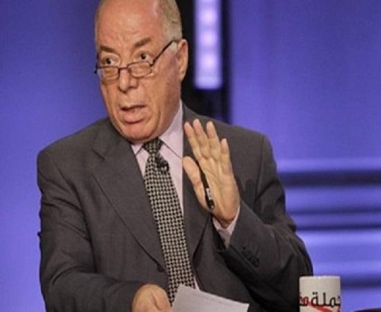 شركة قابضة للسينما.. وعدم مسثولية الأزهر بتجديد الخطاب الدينى