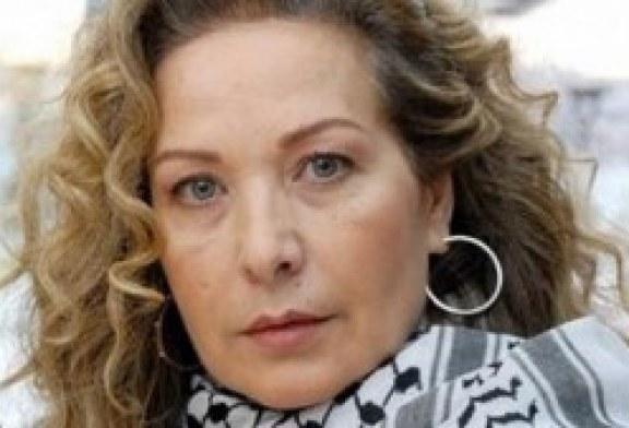 رغدة: لولا «السيسي» لازداد الوضع المأساوي في سوريا