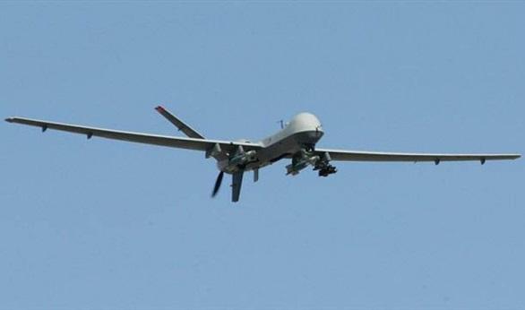 إسرائيل تعلن إسقاط طائرة دون طيار بصواريخ باتريوت مصدرها سوريا
