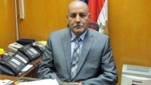 ناصر باسوان : «الانتخابات مُؤمنة تمامًا ولن نسمح بأي تجاوزاتٍ»