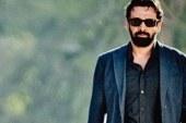 """كريم عبد العزيز يفوز بجائزة أفضل ممثل عن فيلم """"الفيل الأزرق"""""""