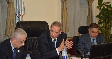 توقف الدراسة غدا فى 14 محافظة تبدأ فيها الانتخابات