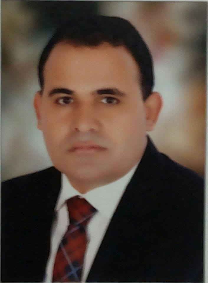 مدى مساهمة كليات التربية فى تطوير التعليم في مصر)
