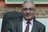 سد عجز المعلمين بمدارس قرى المحافظة التى تعانى من عجز في التخصصات