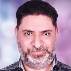 د محمد رياض