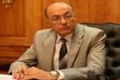 اليزل: انسحاب «قرطام» من قائمة «في حب مصر» لأسباب شخصية