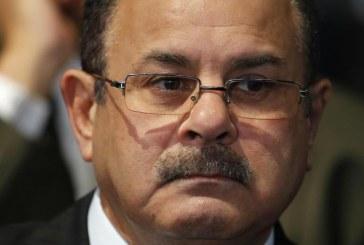 عبد الغفار يتحدى العالم الارهابى بقلم محسن بدر