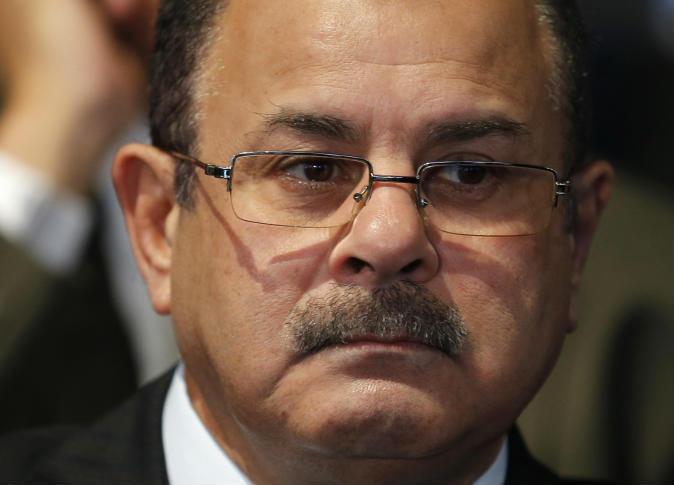 وزير الداخلية يأمر بالتحقيق في فيديو طريق مصر – الإسكندرية الصحراوي