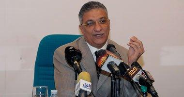 محافظ للإسكندرية خلال أيام.. وحركة المحافظين قريبا